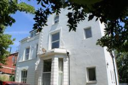 Flat For Sale St Leonards On Sea East Sussex East Sussex TN38