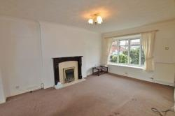 Semi Detached House For Sale Sutton Leach St. Helens Merseyside WA9