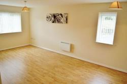 Flat For Sale Kenneth Close Prescot Merseyside L34