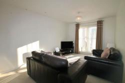 Flat For Sale Speakman Way Prescot Merseyside L34