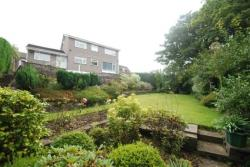 Detached House For Sale Fox Hill Drive Stalybridge Greater Manchester SK15