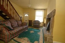 Terraced House For Sale Delph Oldham Greater Manchester OL3