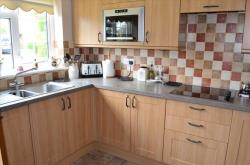 Detached House For Sale  High Street Hertfordshire SG8