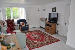 Detached House For Sale  Eliot Road Hertfordshire SG8