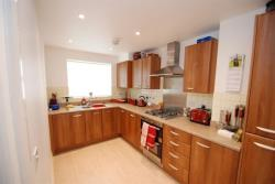 Semi Detached House For Sale  Olvega Drive Hertfordshire SG9