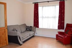 Terraced House For Sale  Baldock Street Hertfordshire SG8