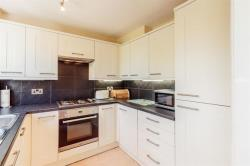 Terraced House For Sale  Swift Close Hertfordshire SG8
