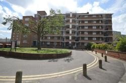 Flat For Sale Portland Rise London Greater London N4