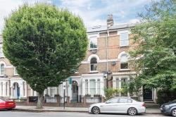 Flat For Sale Brownswood Rd London Greater London N4
