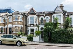 Other To Let Listria Park London Greater London N16