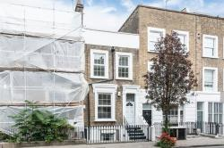 Other To Let Allen Road London Greater London N16