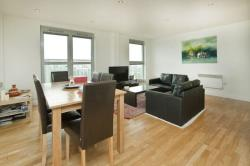 Flat To Let Balmes Road London Greater London N1