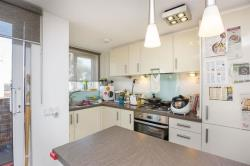 Flat To Let Embassy Lodge London Greater London N16
