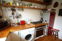 Flat To Let Arbor Court London Greater London N16
