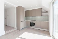 Flat To Let Seven Sisters Road London Greater London N4