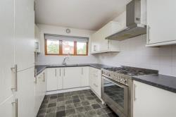 Semi Detached House For Sale Stoke Old Road Stoke-on-Trent Staffordshire ST4
