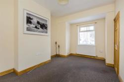 Terraced House For Sale Dimsdale View East Newcastle Staffordshire ST5