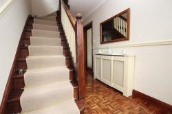 Semi Detached House For Sale Baddeley Green Lane Stoke-on-Trent Staffordshire ST2