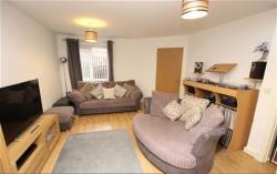 Semi Detached House For Sale Alderley Rise Stoke-on-Trent Staffordshire ST6
