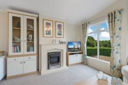 Other For Sale Hormby Road Leyburn North Yorkshire DL8