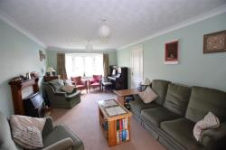 Detached House For Sale Hamilton Leicester Leicestershire LE5
