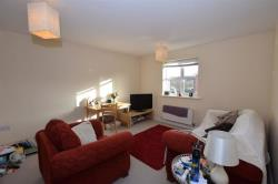 Flat For Sale Anstey Leicester Leicestershire LE7