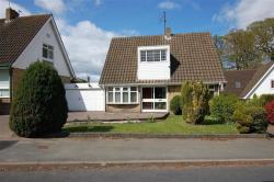 Detached House For Sale Buckingham Grove Kingswinford West Midlands DY6