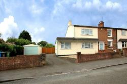 Terraced House For Sale Enville Road Kinver Staffordshire DY7