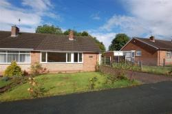 Other For Sale Buckbury Close Pedmore Worcestershire DY9