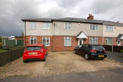 Semi Detached House For Sale High Ercal Avenue Brierley hill West Midlands DY5