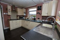 Detached House For Sale Withymoor Road Netherton West Midlands DY2
