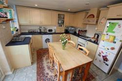 Terraced House For Sale Church Street Brierley Hill West Midlands DY5