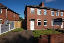 Semi Detached House For Sale Rookery Park Brierley Hill West Midlands DY5