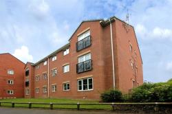 Flat For Sale The Infield Halesowen West Midlands B63