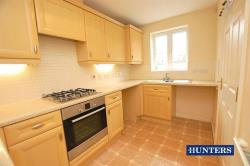 Terraced House To Let Hagley West Midlands Worcestershire DY9