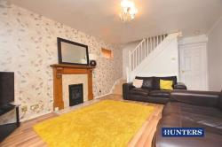 Semi Detached House To Let Diamond Park Drive Stourbridge West Midlands DY8