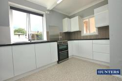 Semi Detached House To Let Pine Close Kingswinford West Midlands DY6