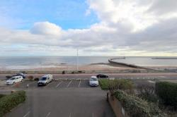 Commercial - Other For Sale Roker Sunderland Tyne and Wear SR6