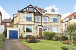 Semi Detached House For Sale Cliffe Park Sunderland Tyne and Wear SR6