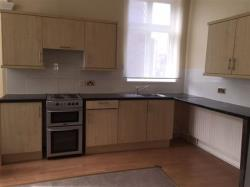 Flat To Let Sunderland  Tyne and Wear SR4