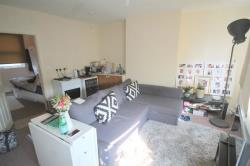 Other For Sale  London Greater London SE16