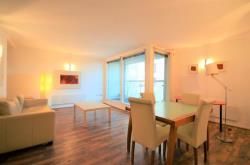 Flat For Sale Blackwall Way London Greater London E14
