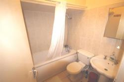 Flat For Sale Claribel Road London Greater London SW9