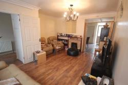 Terraced House For Sale Windsor Grove London Greater London SE27