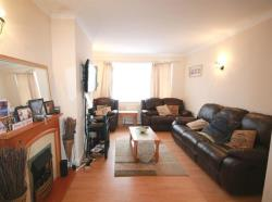 Terraced House For Sale Vale Road Mitcham Surrey CR4