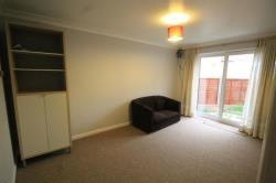 Flat For Sale Peckham Rye London Greater London SE15