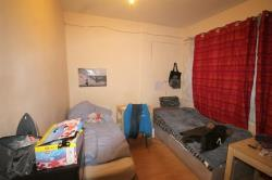 Flat For Sale Neckinger Estate London Greater London SE16