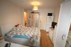 Flat For Sale Rotherhithe New Road London Greater London SE16