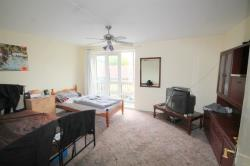 Flat For Sale London  Greater London SE14