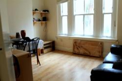 Flat For Sale Old Kent Road London Greater London SE1